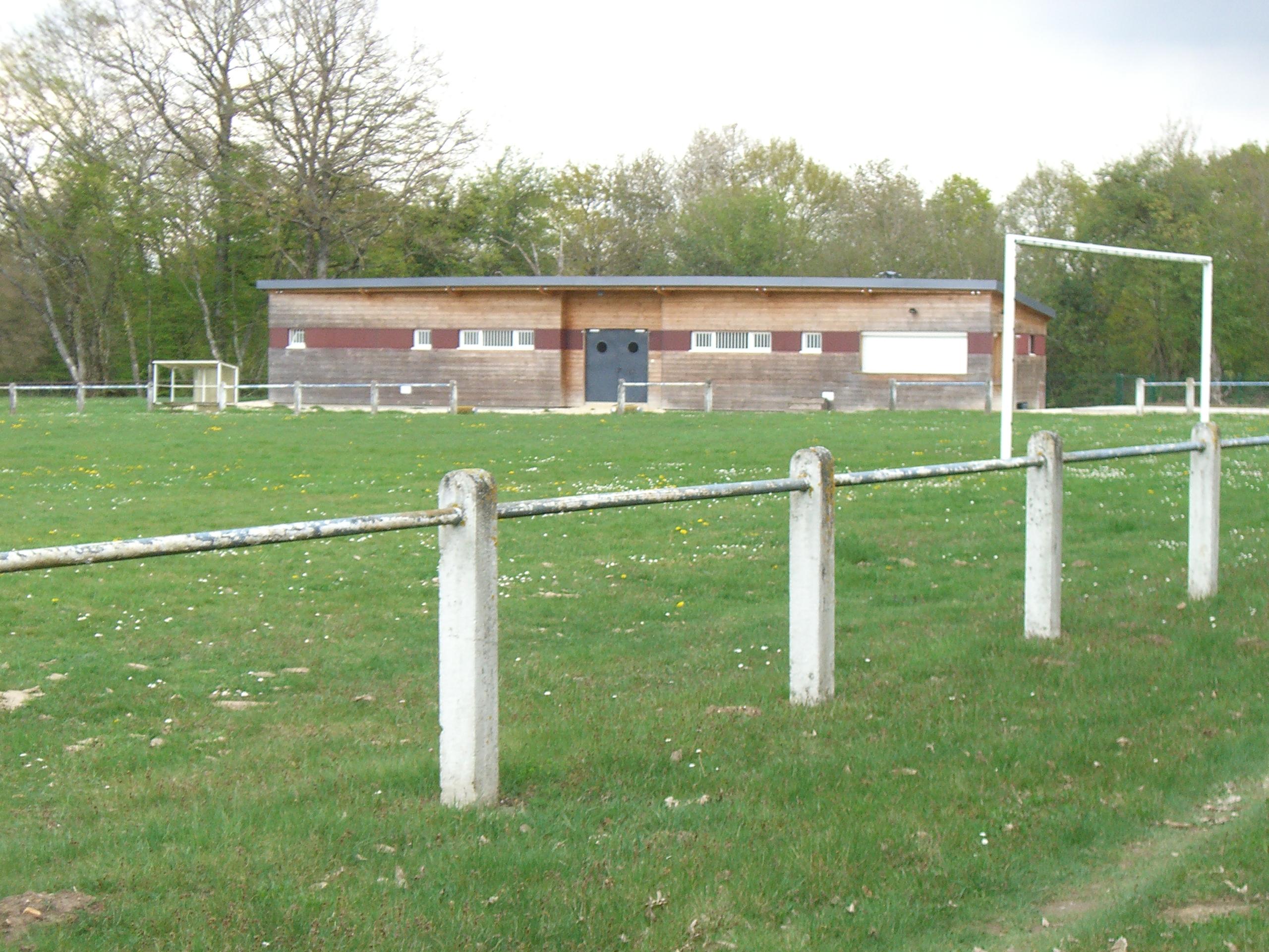 terrain-de-football