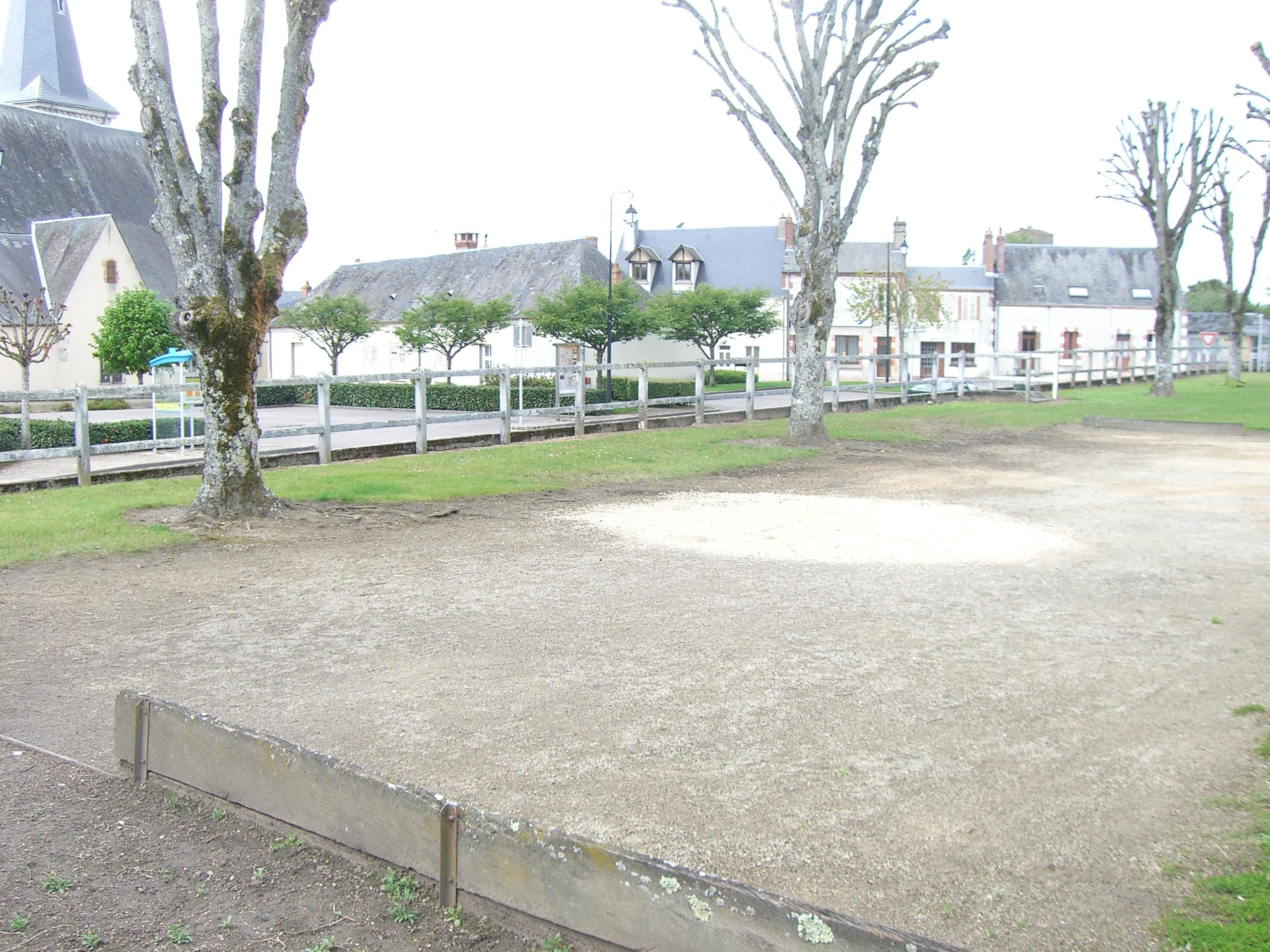 terrain-de-boules