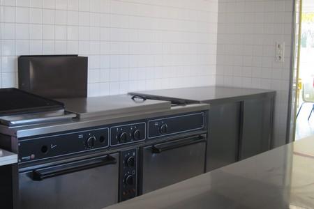 cuisine-table-de-cuisson