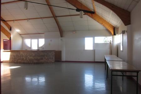 petite-salle