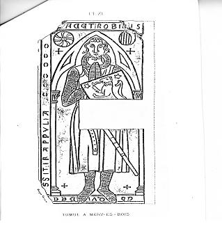 mery-es-bois-dessin-pierre-tombale-henri-ii-de-seuly