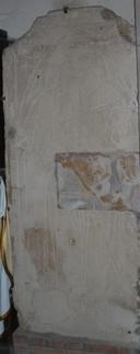 mery-es-bois-pierre-tombale-henry-ii-de-seuly