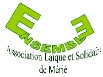 logo-ensemble