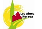 logo-aines-ruraux