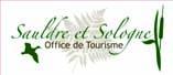 office-de-tourisme-sauldre-sologne