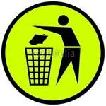 logo-poubelle