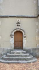 mery-es-bois-eglise-detail-porte