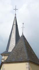 mery-es-bois-eglise-details-toitures