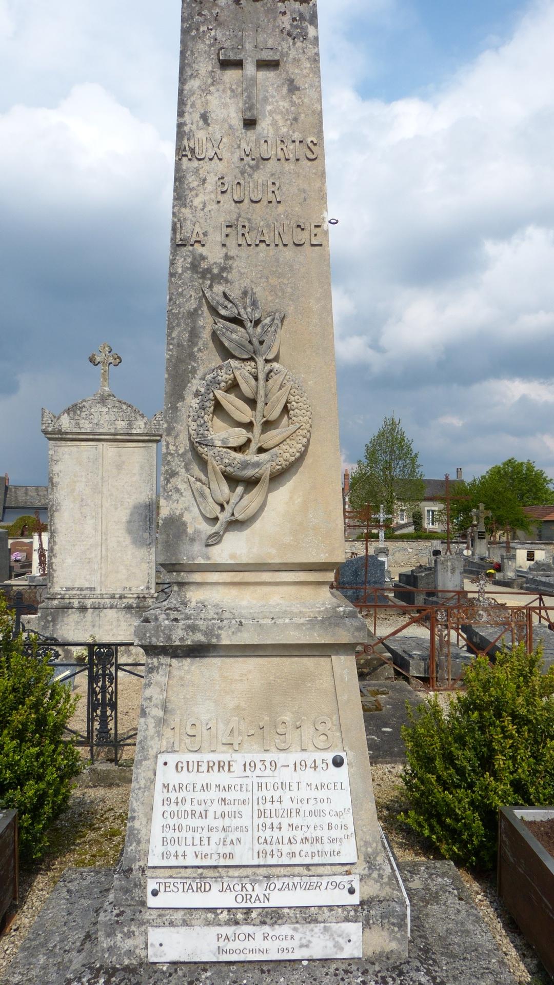 mery-es-bois-monument-aux-morts-face