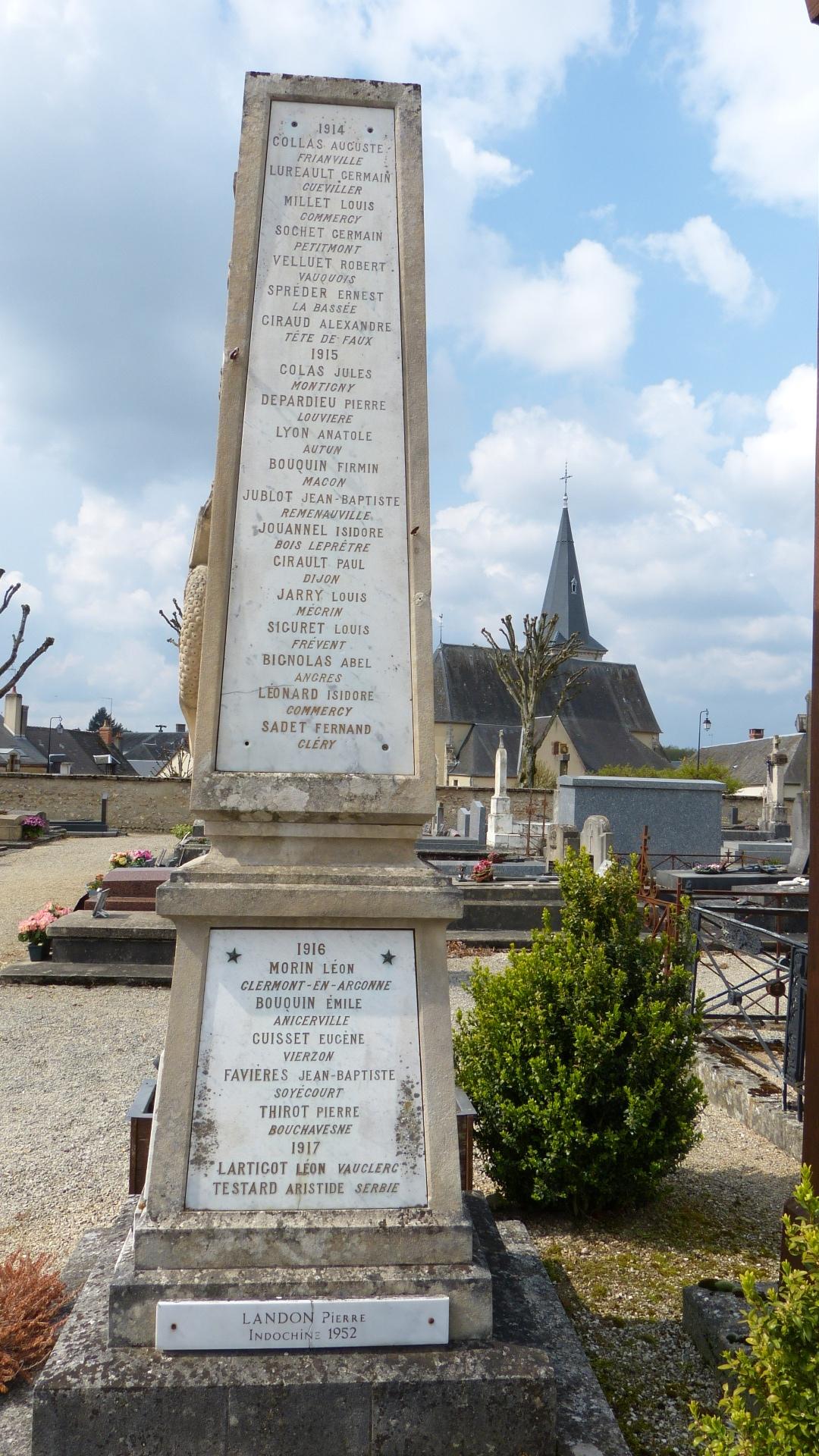 mery-es-bois-monument-aux-morts-cote-droit