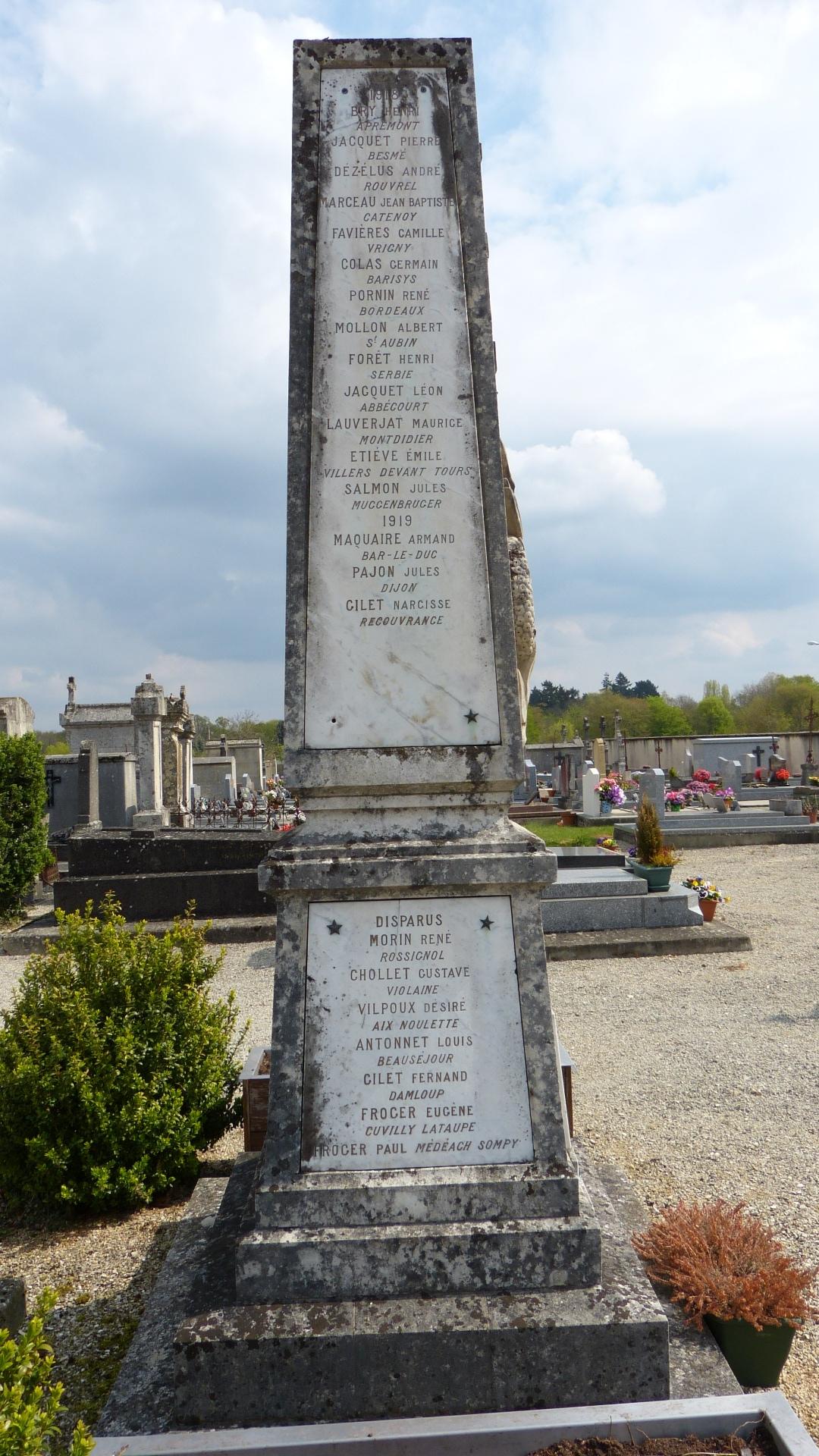 mery-es-bois-monument-aux-morts-cote-gauche