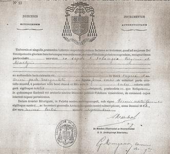mery-es-bois-document-authentification-des-reliques-septembre-1882