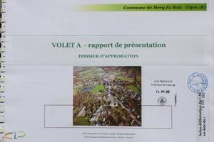 mery-es-bois-presentation-carte-communale