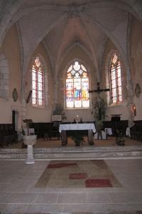 mery-es-bois-interieur-eglise