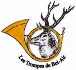 logo-trompes