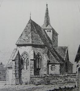 mery-es-bois-dessin-de-leglise-1873