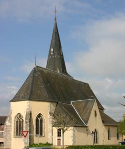 mery-es-bois-eglise-2008