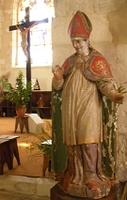 mery-es-bois-statue-st-firmin