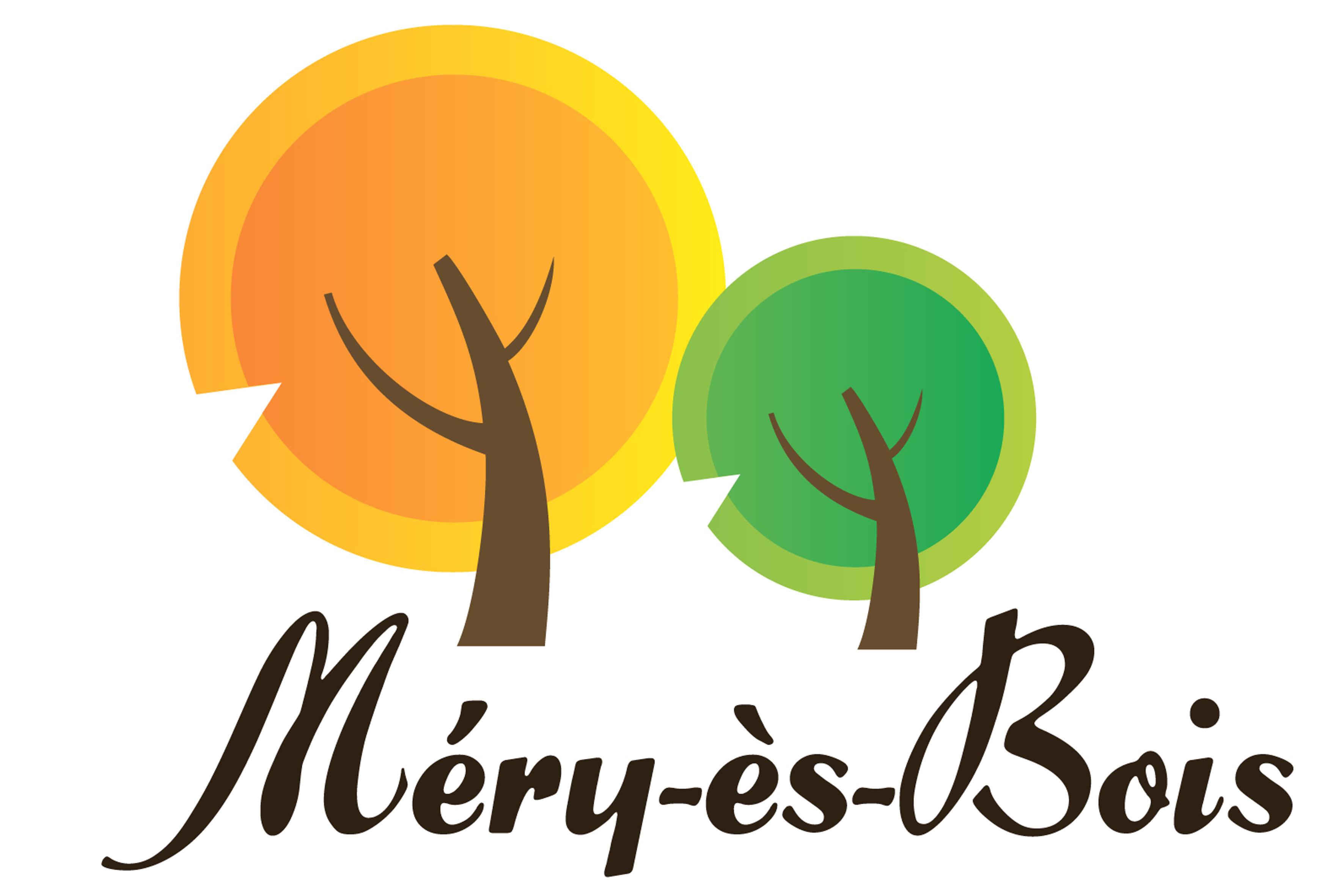 Méry-ès-Bois  (18380)